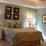 Bedroom Paint Decorating Ideas Pictures Images