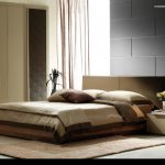 Bedroom Paint Ideas For Men The Variations