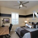 Bedroom Paint Ideas Pictures Small