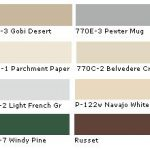 Behr And Olympic Paint Colors Appear Please Note That May