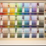 Behr Colors Interior For Your Paint Color Chart