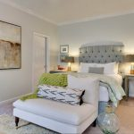 Best Decorating For Master Bedroom Style Abstract Painting Colors