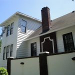 Best Exterior House Paint Ideas For Stucco