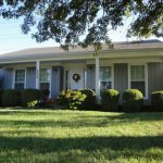 Best Exterior House Paint Ratings
