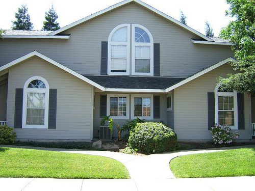 Best Exterior House Paint Reviews