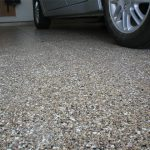 Best Garage Floor Paint Reviews Pictures Images