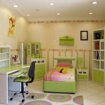 Best Green Room New Home Interior Paint Colors