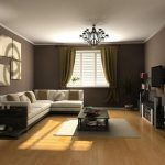 Best Interior House Paint Review