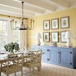Best Interior Paint Colors Based What Impression You Want Build