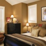 Best Interior Paint Ideas Living Room Colors