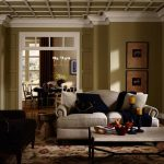 Best Neutral Paint Colors For Dark Rooms