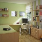 Best Paint Colors For Bedrooms Most Popular