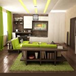 Best Paint Colors For Living Room Exotic