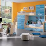 Best Room New Home Interior Paint Colors