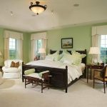 Best Stunning Colors For Amazing Bedroom Themes Nice Wall Paint