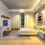 Best Wall Paint Ideas For Any Room Your Home Light Brown