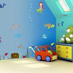 Best Wall Room Painting Ideas