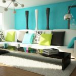Best Way Paint Room Fast Awesome