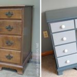 Boy Room Tips Painting Furniture