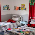Boys Bedroom Beautiful Painting Ideas For Boy Design