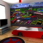 Boys Bedroom Painting Ideas For You