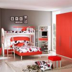 Boys Bedrooms Ideas For Bedroom The Right Colors Room