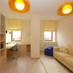 Boys Room Paint Ideas Great For Your