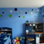 Boys Room Paint Ideas New Concept