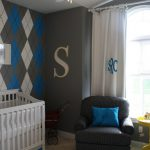Boys Room Paint Ideas Picture Design