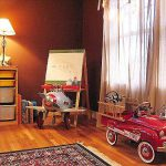 Boys Room Painting Ideas Decor Designs And House