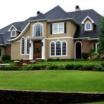 Breathtaking Images Above Section Paint Color Ideas For House