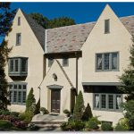 Brick And Other Masonry Surfaces Can Painted Refresh Exterior