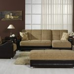 Brown Living Room Paint And Furniture