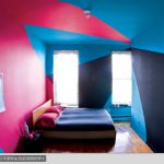Browse More Like Design Ideas For Versatile Bedroom Paint Colors