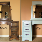 But Let Return Our Theme Your Old Furniture Needs Paint