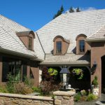 Can Paint Stucco What Kind Should Use