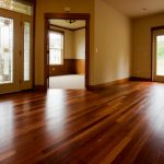 Can You Paint Ceramic Tile Floors Best Tiles Living Room