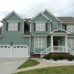 Certapro Painters Chesapeake