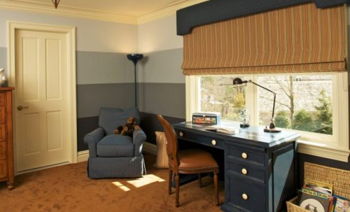 Choose Best Indoor Paint Colors Interior House Color Chart