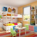 Choose The Best Room Paint Colors For Our Bedroom