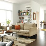 Choosing Interior House Paint For Living Room