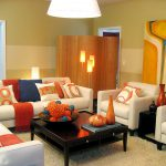 Choosing Paint Color For Living Room Popular Colors