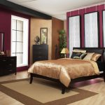 Choosing Paint Color For Living Room What Are The Best Colors