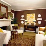 Choosing Paint Colors For Living Room Relaxing