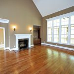 Coatings Painting Contractors Provide Interior And Exterior