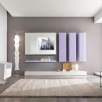 Color For Living Room Paint Ideas Colours Old House