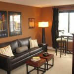 Color Painting Ideas For Living Room Cool Paint Colors