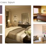 Colors For Painting Interior Walls Home Design