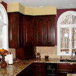 Colors For Painting Kitchen Walls