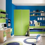 Colors For Rooms Paint Gallery Blue